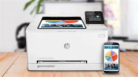 best wireless color laser printer the best wireless printers of 2018 pcmag