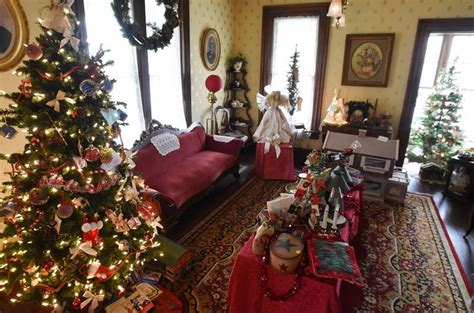 swedish christmas house tour turn of the century stockholm villa shoproomideas images some of the best that you may have missed this