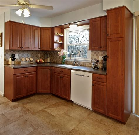 different kinds of kitchen cabinets different types of kitchen cabinets modern cabinets