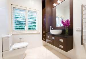 bathroom renovation ideas small bathroom how to do the best bathroom renovation elliott spour house