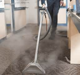 carpet cleaning rochester ny office cleaning