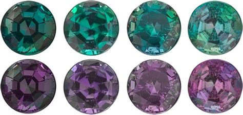 color for june june birthstone color chart images photos and