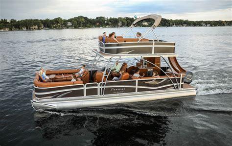 best large pontoon boats premier marine files for bankruptcy protection trade