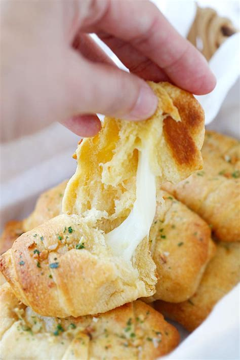 crescent roll recipes smokies and crescent rolls recipes