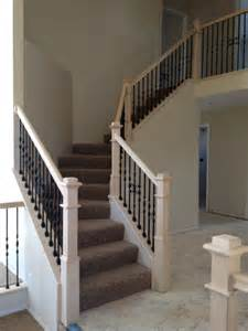 stair contemporary spiral staircase for home interior