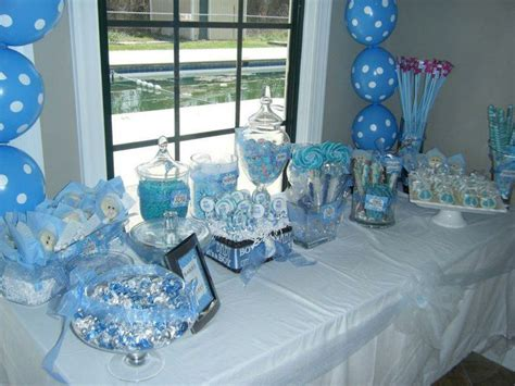candy buffet baby shower ideas 15 ways to make your