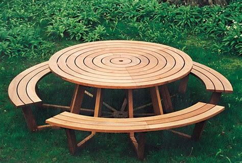 picnic table plans   diy picnic table picnic