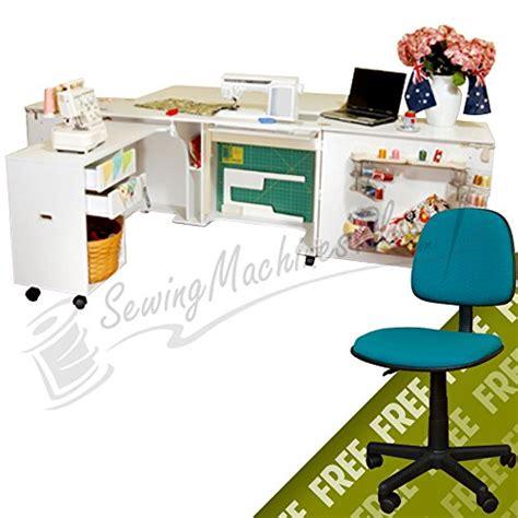 kangaroo aussie sewing cabinet kangaroo kabinets k8611 kangaroo kabinets k8611 aussie