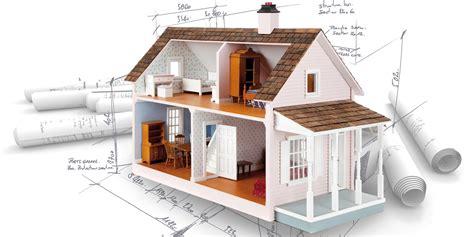 progetto di una casa piano casa 2017 liamenti e ricostruzioni costantini