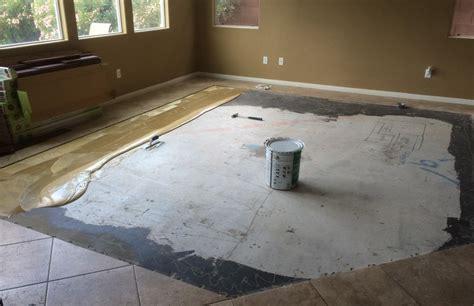 lifescapes premium hardwood flooring for home remodeling