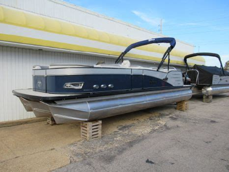 tahoe boats boat trader page 1 of 45 tahoe boats for sale boattrader