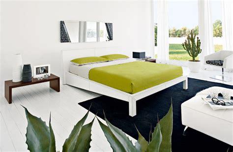 fare il letto come scegliere il letto in base al materiale