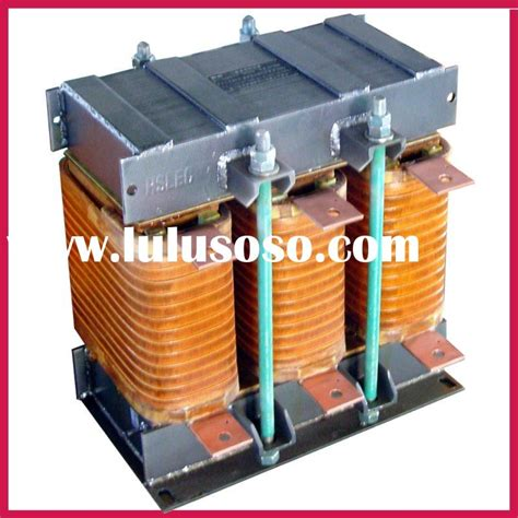 roller inductor manufacturers roller inductor manufacturers 28 images foam inductor manufacturer foam inductor