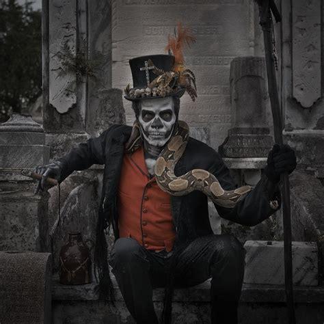 black x voodoo 25 best ideas about baron samedi on voodoo
