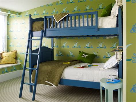 boys bedroom ideas green blue and green boy s room traditional boy s room