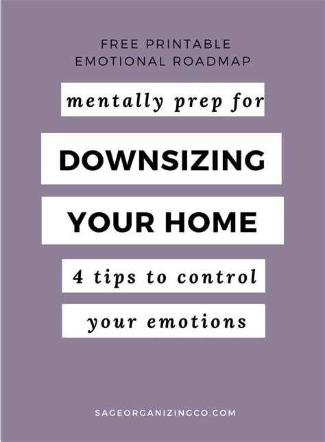 5 tips for downsizing your home in silicon valley myrick estates team 33 best get ready for spring cleaning images on pinterest