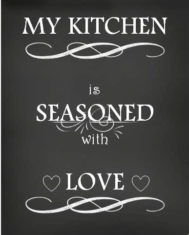 free printable kitchen wall art free printable kitchen wall art two pink canaries