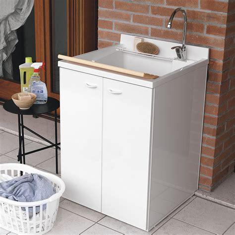 mobile lavatoio da esterno lavatoi per esterno hafro geromin
