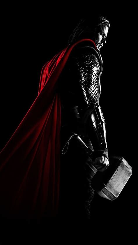 superhero iphone 6 wallpaper 50 breathtaking superhero wallpapers for iphone greenorc