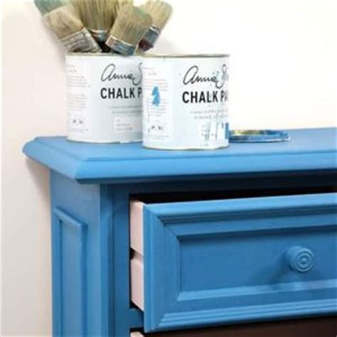 chalk paint retailers where can i find sloan chalk paint mn retailers