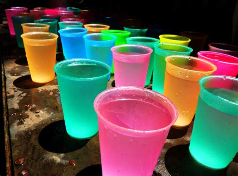 colored cup drinks pictures photos and images for