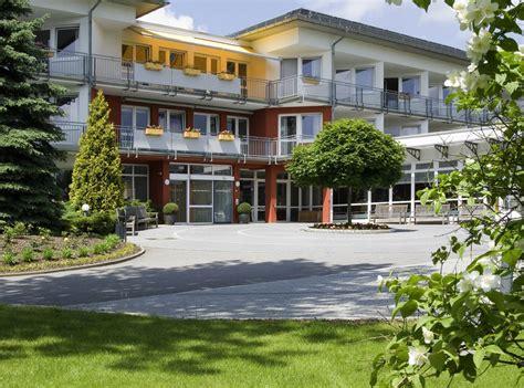 wohnungen in annaberg buchholz louise otto peters stra 223 e 13 wohn und pflegezentrum