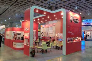 booth design company in malaysia exhibition booths design malaysia display system supplier