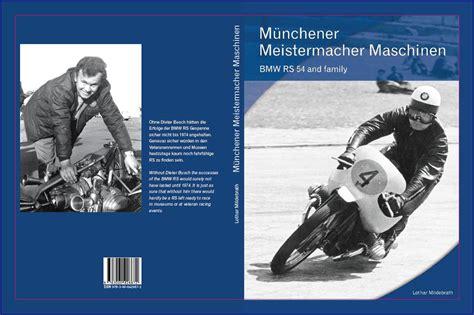 Motorrad Anfänger Welches Bike by Fein Veteran Kfz Kennzeichenrahmen Ideen Bilderrahmen