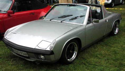Porsche 914 Wikipedia