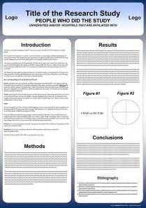 Math Topics Research Papers by Math Research Paper Topics Non Custodial Parents Equal Parenting