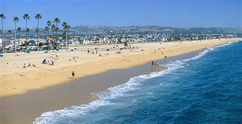 newport beach boat show hours newport beach vacation travel guide and tour information
