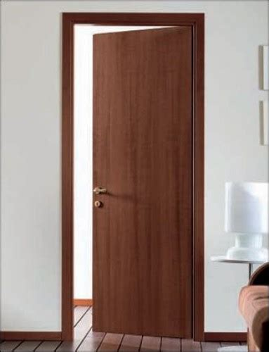 porta noce tanganica porta interna 11 noce tanganica infix