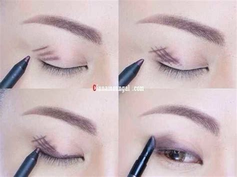 Eyeshadow Hacks makeup hacks trusper