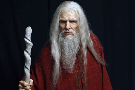 Merlin Search Merlin On Images Emrys Hd Wallpaper And Background Photos 27406924