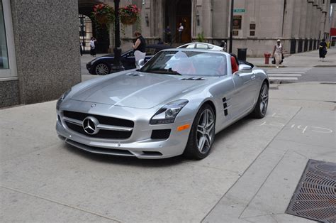 book repair manual 2012 mercedes benz sls amg user handbook service manual how to install 2012 mercedes benz sls class valve body service manual how to