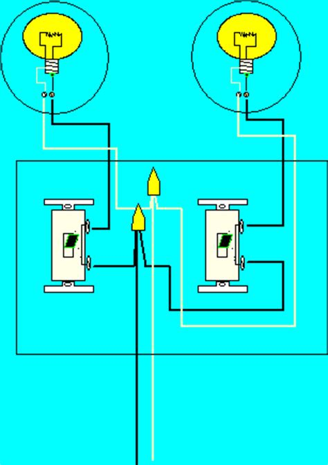 wiring diagramelectrical chatroom home schematic diagram