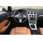 Photos Alfa Romeo 159  Caradisiaccom