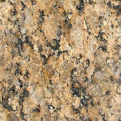 Granit Vicenza granite countertops color search