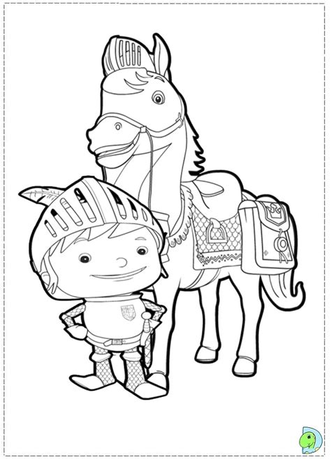 coloring page vire 28 vire knight coloring pages exiucu biz female knight coloring pages