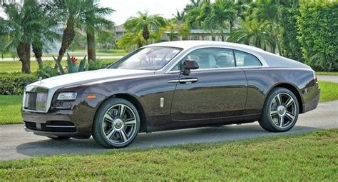 who can buy rolls royce car is it true that a rolls royce car can go without service