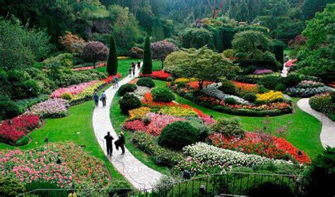 imagenes de jardines hermosas image gallery jardines hermosos