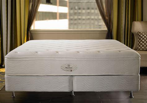 box bed mattress box sheraton store