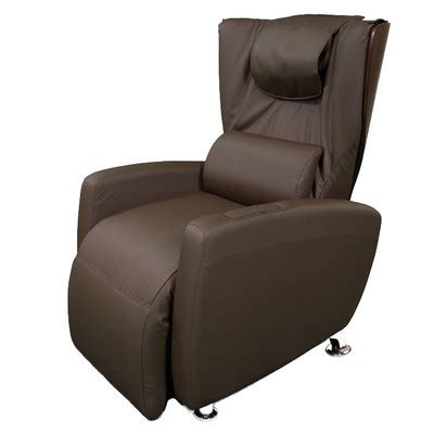 massage chair upholstery zero gravity chairs house home