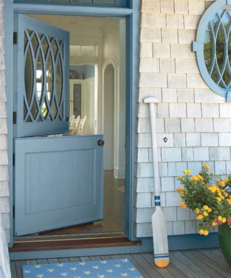 blue front door colors best 20 shades of blue ideas on shades of
