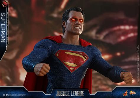 Toys Ht Cosbaby 391 Justice League Superman toys justice league superman page 98