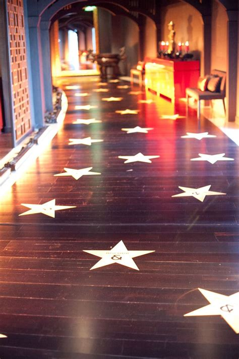 themed client events 64 best hollywood theme images on pinterest hollywood