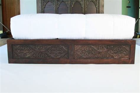 what is bed in spanish today spanish style carved bed frame stained with dark finish