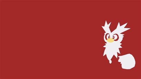 wallpaper anime simple simple pokemon backgrounds wallpaper 1920x1080 14919