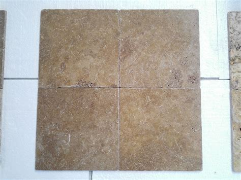 noce travertine tumbled lone star travertine tile and