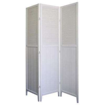 home depot room divider curtain room dividers home accents the home depot